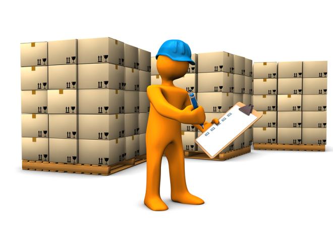 Картинки по запросу управление буфером склад